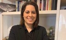 vie rêvée de Héla Saidi , l'islam et la femme