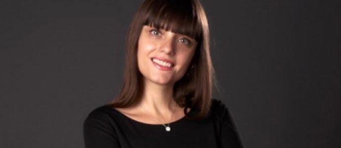 Claudia Moscovici : le rire à travers les larmes une philosophie juive, de Sholem Aleichem