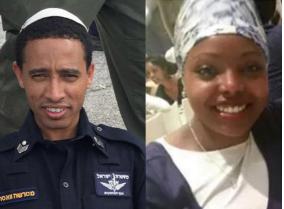 29 ans de prison pour un policier qui a assassiné sa femme