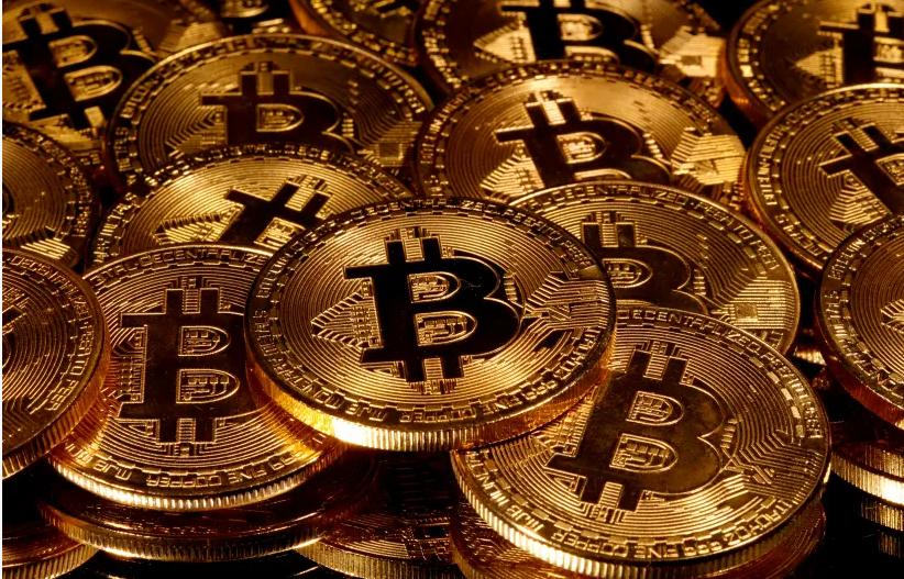 Quand échanger vos bitcoins? Quand Saturne croise Mercure, bien sûr