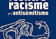 Livre : Contre le racisme et l'antisémitisme
