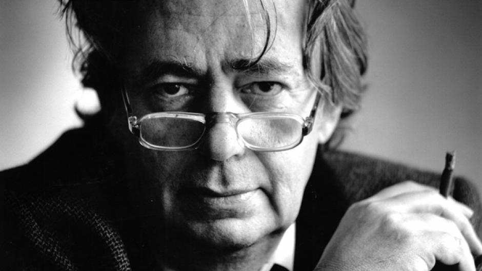 Mordecai Richler : le Philip Roth canadien