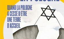 Livre juif : Les Juifs en Pologne