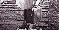 Livre juif : Elle voulait juste marcher tout droit