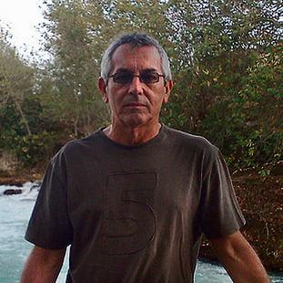 David Boukobza suspect dans la tentative de meurtre de sa femme Lydia