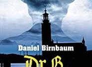 Livre juif : Ce héros mon grand-père de Daniel Birnbaum