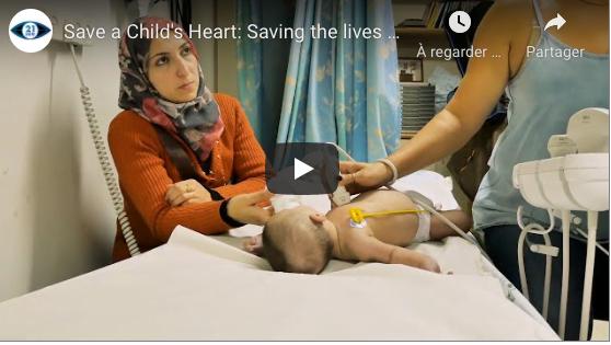 israel sauve le coeur des enfants palestiniens en israel 16 à 10.54.34