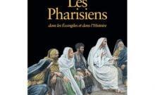 Livre juif : Les Pharisiens