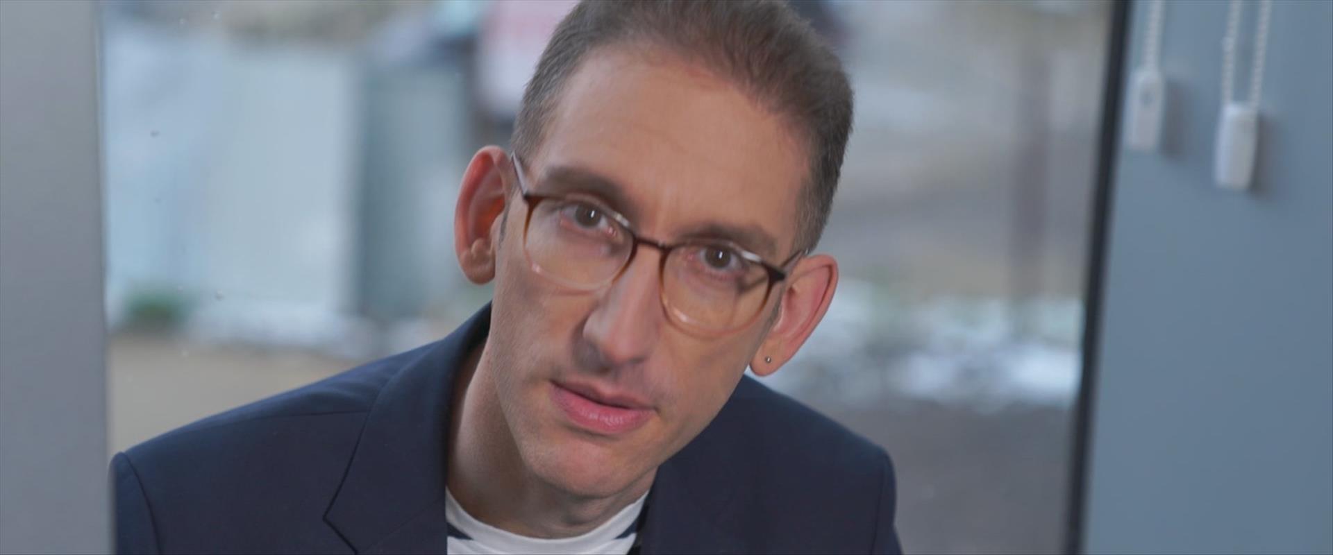 Pourquoi Israël a versé un milliard de shekels à des personnes qui n'étaient pas au chômage - vidéos-