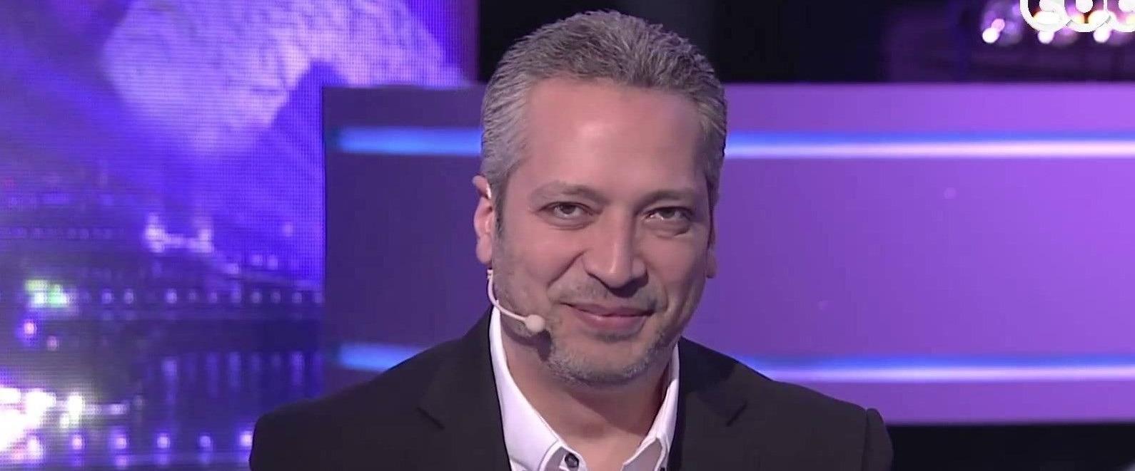 Un journaliste égyptien viré pour avoir critiqué les femmes de Saïd