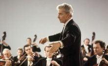 Le Nazisme et les chefs d'orchestre : Karajan, Furtwängler, Strauss