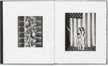 Aaron Schuman : images du monde