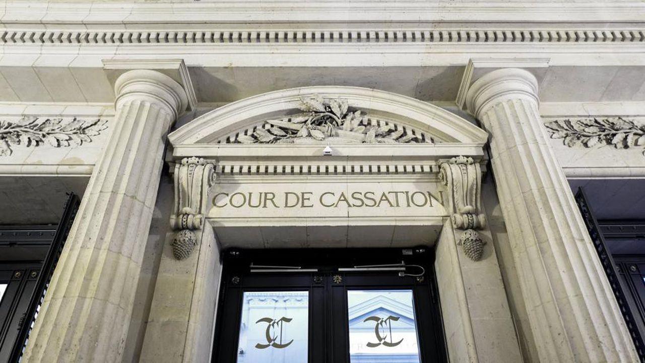 Affaire Sarah Halimi : l'étrange revirement de la Cour de cassation