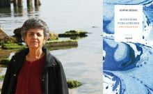 J'accuse de Sophie Bessis à Hannah Arendt : vous avez nié notre existence