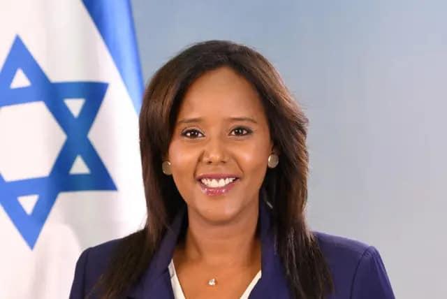 Les nouvelles règles pour entrer en Israël dès demain