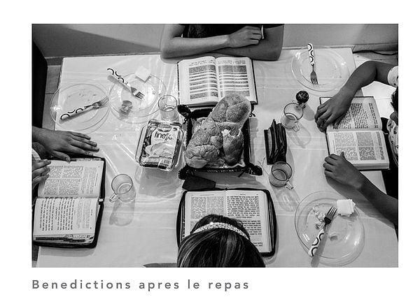 Pourquoi autant de Chrétiens en Colombie deviennent Juifs orthodoxes