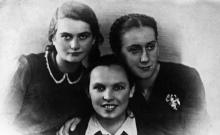 les histoires de résistantes polonaises de la Seconde Guerre mondiale négligées