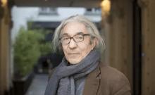 Boualem Sansal : avec l'affaire de Sarah Halimi, l'islamisme ne passera pas en France