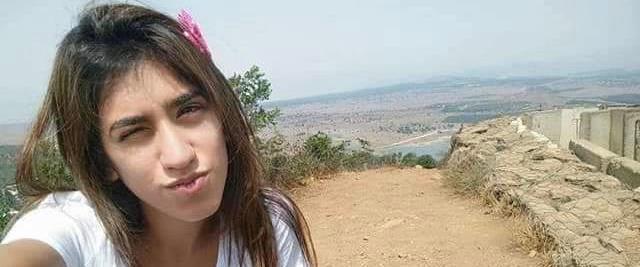 14 ans de prison pour Meuda Carmel la nazie de la crèche d'enfants