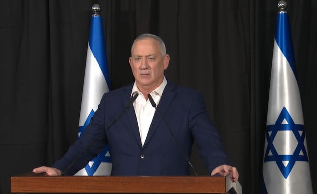 Israël serait à l'origine de l'explosion du site nucléaire Natanz en Iran