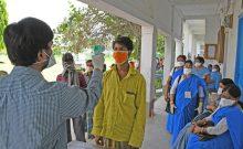 41 personnes vaccinées et infectées par le variant indien en Israël