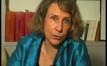 Interview du Dr Francesca Biagi-Chai,