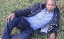 comité de soutien pour l'assassin Kobili Traoré sur Facebook