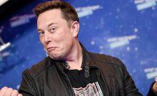 Elon Musk révèle avec humour être atteint du syndrome d'Asperger