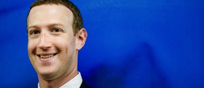 Facebook censure les messages avec les mots Al Aqsa