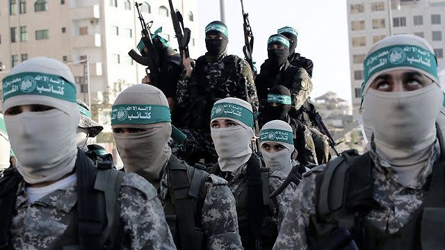 La Knesset évacuée, tirs de roquettes sur la région de Jérusalem