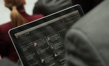 L'ampleur de l'antisémitisme en ligne depuis la pandémie