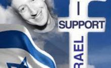 L'alliance sacrée entre Mark Zuckerberg et Israël