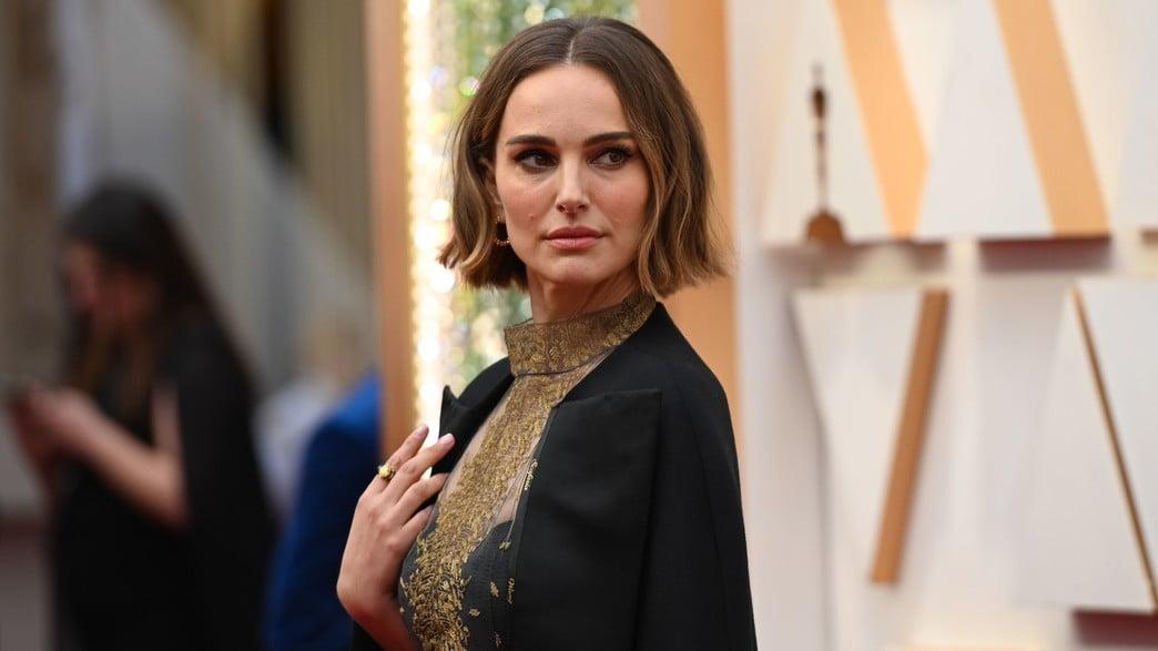 Natalie Portman affiche son antisionisme, une journaliste israélienne lui donne un conseil