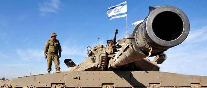 Pourquoi Israël reste un pays puissant face à ses nombreux ennemis ?