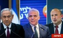 Israël: Netanyahou interdit de se présenter en cas de nouvelles élections