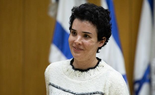 En Israël,Il menace sa femme depuis sa cellule et promet de finir par la tuer