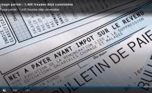 Fraude au chômage partiel : un franco-israélien détourne 11 millions d'euros