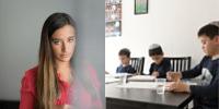 En Israël, le divorce reste-t-il une affaire d'hommes ?