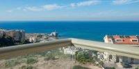 Pourquoi la demande d'échanges de maisons en Israël explose ?