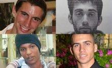 Le Hamas propose un accord d'échanges de prisonniers à Israël