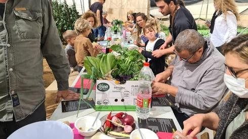 Fin de la vie chère en Israël, ouverture à l'importation, fin des monopoles agricoles