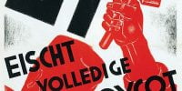 Artiste juif : redécouvrir l'oeuvre de Meijer Bleekrode