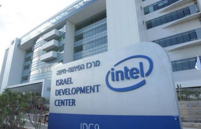 Israël a-t-il les moyens de résorber le déficit mondial des composant électroniques ?