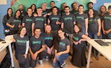 Innovation israélienne dans la publicité : remplacer les cookies par votre adresse mail