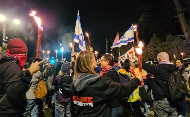 Israël remboursera plus de 11 millions de shekels d'amendes illégales