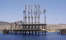 Ecologie : Israël poursuit sa course verte et gèle un accord pétrolier avec les Emirats arabes