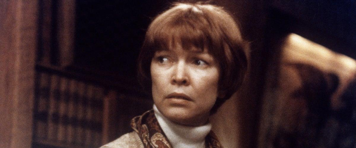 50 ans plus tard : l'Exorciste revient dans une nouvelle trilogie cinématographique