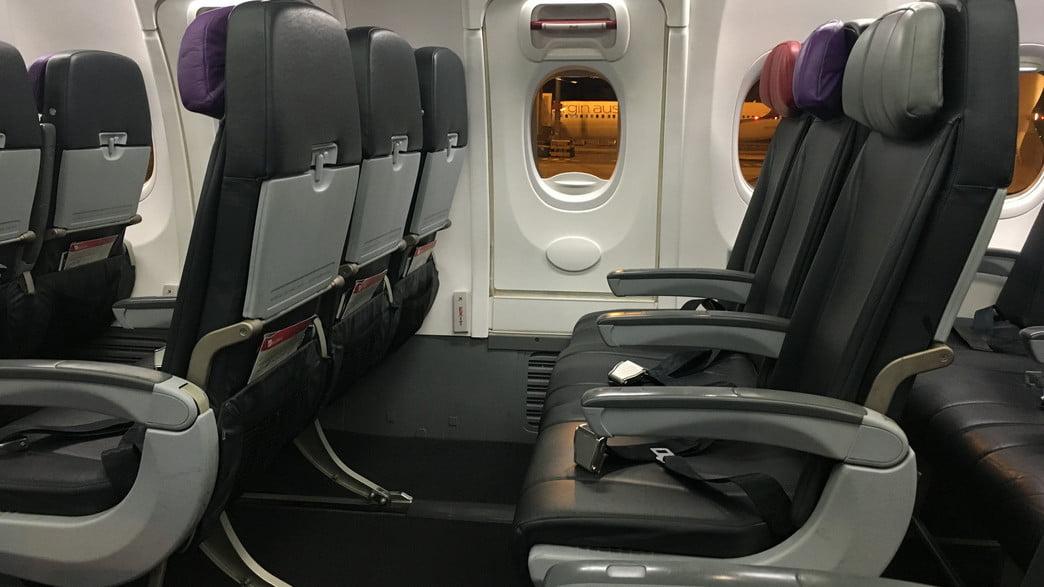 Tel Aviv Air : la nouvelle compagnie aérienne qui assure la liaison Tel-Aviv/Hambourg