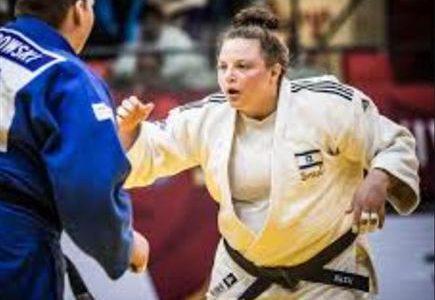 Jeux Olympiques : les athlètes Israéliens boycottés par leurs adversaires arabes