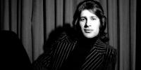 Livre juif : Vies et mort de Mike Brant autopsie d'un chanteur par Serge Airoldi